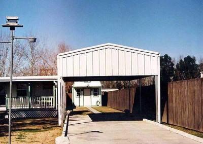 Carports Garages (22)