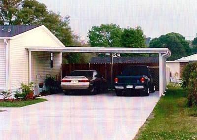 Carports Garages (31)