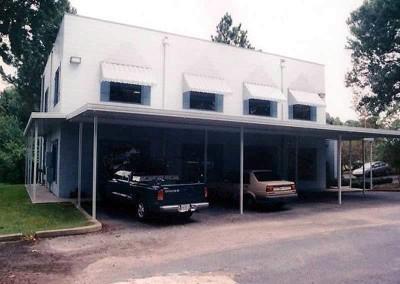 Carports Garages (36)