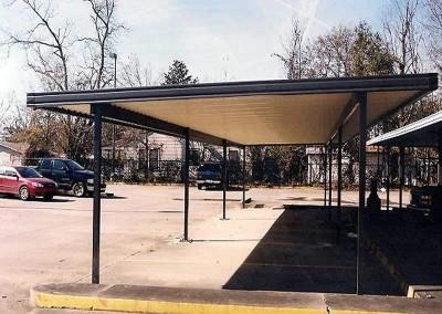 Carports Garages (37)