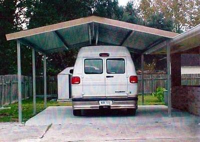 Carports Garages (38)