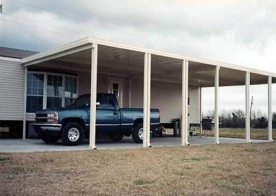 Carports Garages (39)