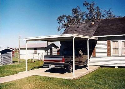 Carports Garages (40)