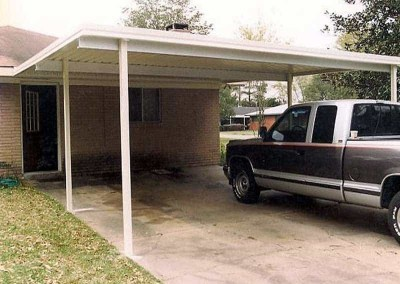 Carports Garages (42)