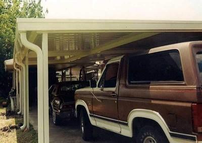 Carports Garages (43)