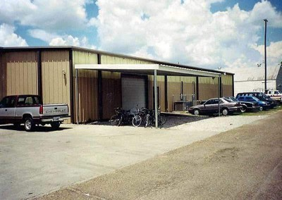 Carports Garages (45)