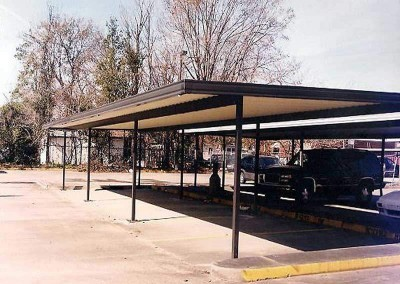 Carports Garages (47)