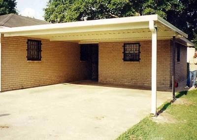 Carports Garages (48)