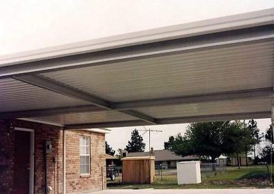 Carports Garages (49)