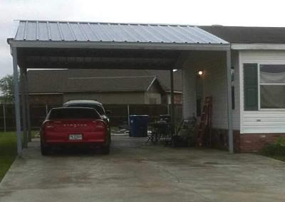 Carports Garages (5)