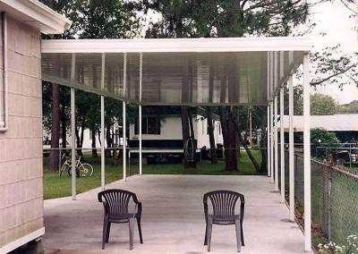 Carports Garages (50)