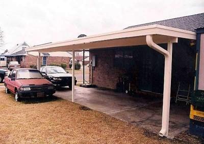 Carports Garages (51)
