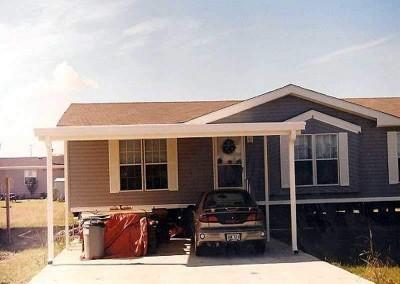Carports Garages (52)