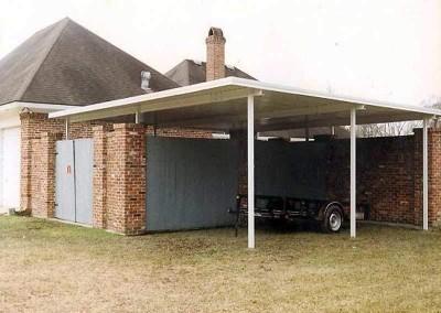 Carports Garages (57)
