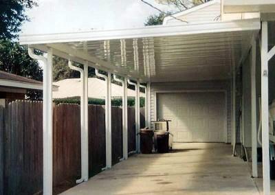 Carports Garages (58)