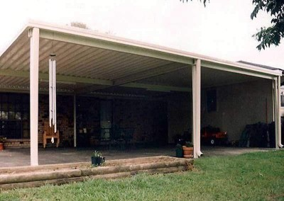 Carports Garages (63)
