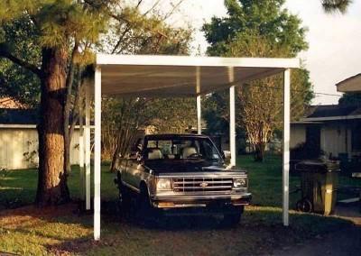 Carports Garages (65)