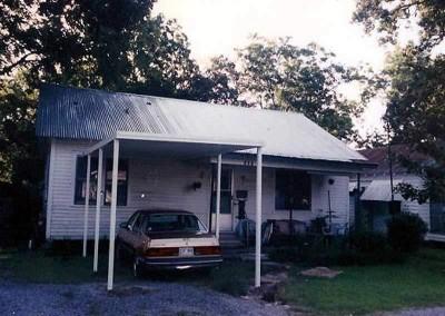 Carports Garages (67)