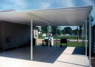 Carports Garages (68)