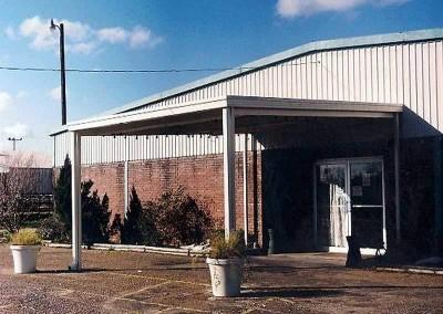 Carports Garages (70)