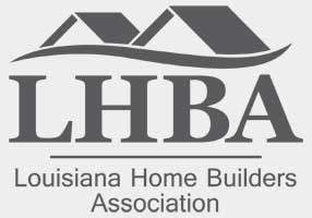 Louisiana Home Builders Association